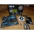 ASUS M5A99X EVO - AMD 990X