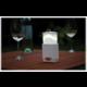 JOBY GorillaTorch Switchback, svítilna , černá/oranžová
