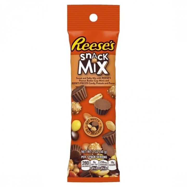 Reese's Snack Mix 56 g