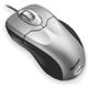Microsoft IntelliMouse Explorer 4.0A OEM - myš za babku