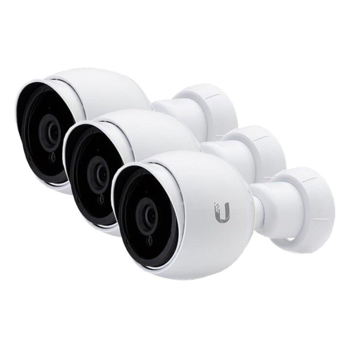 Ubiquiti UniFi Video G3, 3ks