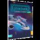 Kniha Albi Únikovka - Uvězněni ve vesmíru