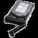 """Dell server disk 300GB, 2,5"""" ve 3,5"""" rámečku pro PE R(T) 310/320/410/420/510/520/620/710"""