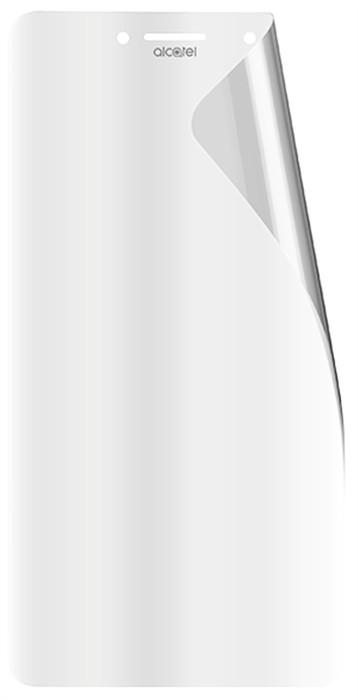 ALCATEL ochranná fólie pro U5 3G, 2ks