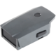 DJI kvadrokoptéra - dron, DJI - intelligent Flight Battery pro Mavic