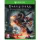 Darksiders - Warmastered Edition (Xbox ONE)  + 300 Kč na Mall.cz