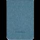 POCKETBOOK pouzdro pro 616 a 627, modrá