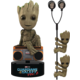 Guardians of the Galaxy - Groot Gift Set Limited Edition