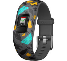 Garmin vívofit junior2 The Resistance - 010-01909-11