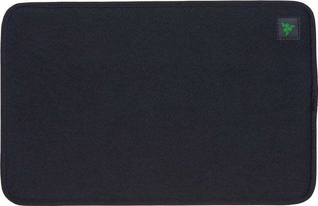 """Razer Blade Stealth Neoprene Sleeve (13.3"""")"""