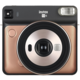 Fujifilm Instax Square SQ6, zlatá