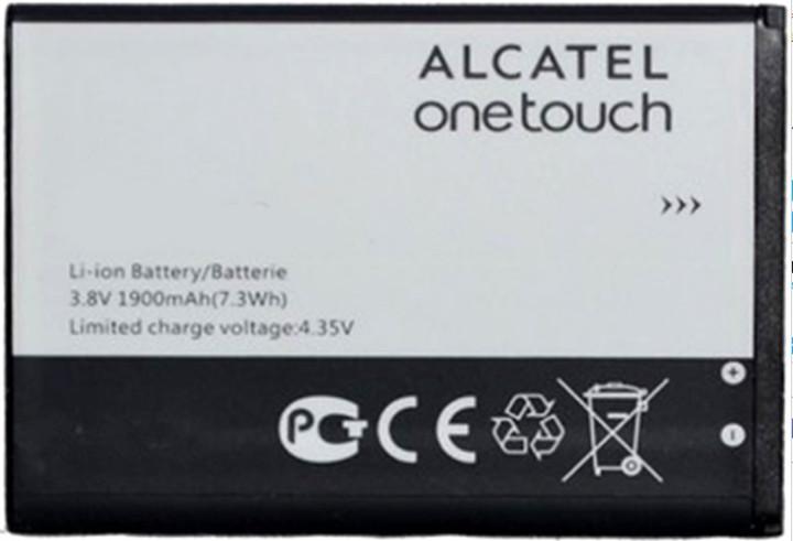 ALCATEL baterie pro 7041D