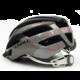 LIVALL MT1 chytrá helma pro cross country, L černá