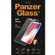 PanzerGlass Edge-to-Edge Case Friendly pro Apple iPhone X / XS, bílé