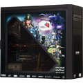 HAL3000 herní sestava MČR Extreme Intel i7-3770K/16GB/120SSD+1TB/GTX670/DVDRW/W8