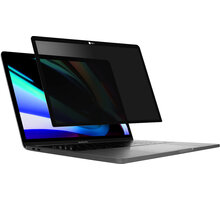 "EPICO filtr soukromí pro MacBook Pro 13"" - 48412101200001"
