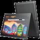 """Lenovo Tab3 10 Business 10,1"""" - 32GB, LTE  + Zdarma GSM T-Mobile SIM s kreditem 200Kč Twist (v ceně 200,-)"""