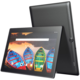 "Lenovo Tab3 10 Business 10,1"" - 32GB, LTE  + T-mobile Twist Online Internet, SIMka / microSIMka s kreditem 200 Kč)"