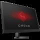 """HP OMEN - LED monitor 25"""""""