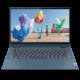 Lenovo IdeaPad Flex 5 14ARE05, modrá