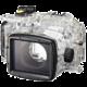 Canon WP-DC55 podvodní pouzdro pro PowerShot G7X Mark II