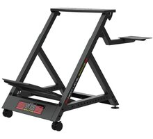 Next Level Racing Wheel Stand DD - NLR-S013