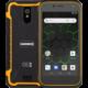 myPhone Hammer Active 2, 2GB/16GB, oranžová