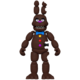 Figurka Five Nights at Freddys - Chocolate Bonnie Action