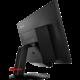 "Lenovo Tiny-in-One 24 - LED monitor 24"""