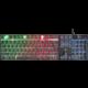 Trust GXT 835 Azor Illuminated, CZ/SK