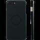 MagCover magnetický obal pro iPhone 6/6s/7/8 Plus černý