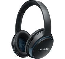 Bose SoundLink AE II, černá - B 741158-0010