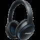 Bose SoundLink AE II, černá