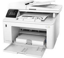 HP LaserJet Pro M227fdw - G3Q75A