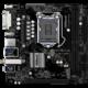 ASRock H310CM-ITX/AC - Intel H310