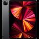 "iPad Pro 11"" 2021"