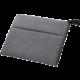 Wacom Intuos Soft Case Small  + Voucher až na 3 měsíce HBO GO jako dárek (max 1 ks na objednávku)