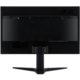 Acer KG221Qbmix Gaming - LED monitor 22""
