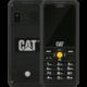 Caterpillar CAT B30, DualSim, černá