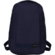 "Crumpler batoh Shuttle Delight Backpack 15"" - dk.navy"