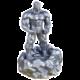 Pokladnička Marvel - Hulk