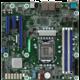 ASRock C246M WS - Intel C246