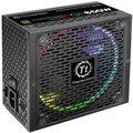 Thermaltake Toughpower Grand RGB Sync edition - 850W