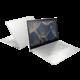 HP Envy 17-cg0000nc, stříbrná + ON Site záruka  + Sleva na tiskárnu Neverstop 1200w + Servisní pohotovost – vylepšený servis PC a NTB ZDARMA + O2 TV s balíčky HBO a Sport Pack na 2 měsíce (max. 1x na objednávku) + Elektronické předplatné deníku E15 v hodnotě 793 Kč na půl roku zdarma