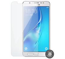 Screenshield ochrana displeje Tempered Glass pro Samsung Galaxy J7 (SM-J710F) - SAM-TGJ710-D