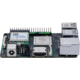 ASUS Tinker Board 2/2G - RK3399, 2GB