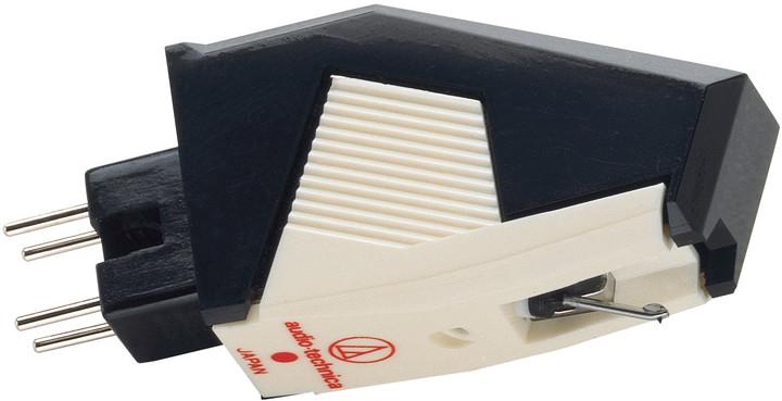 Audio-Technica přenoska AT-300P