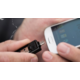 Leef BRIDGE 3.0, USB3.0 - 16GB