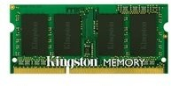 Kingston System Specific 4GB DDR3 1600MHz brand Fujitsu-Siemens SODIMM