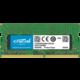 Crucial 4GB DDR4 2666 CL19 SO-DIMM